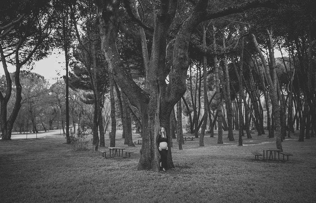 fotografaembarazoana17